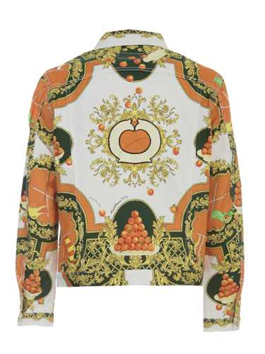 Picture of Casablanca Shirt