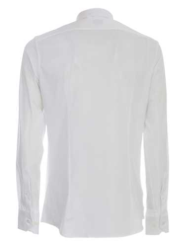 Picture of Traiano Shirt