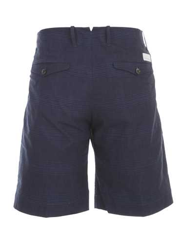 Picture of Nine In The Morning Shorts