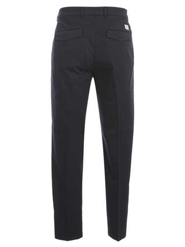 Picture of Department Five Trousers