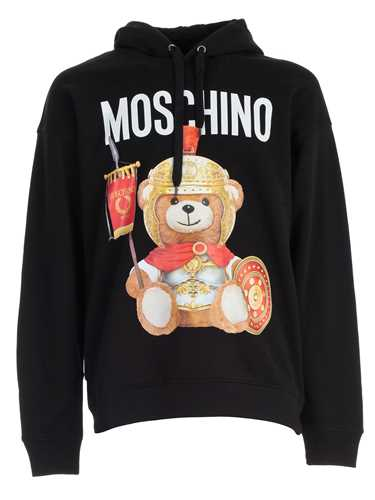 Picture of Moschino  Sweatshirt