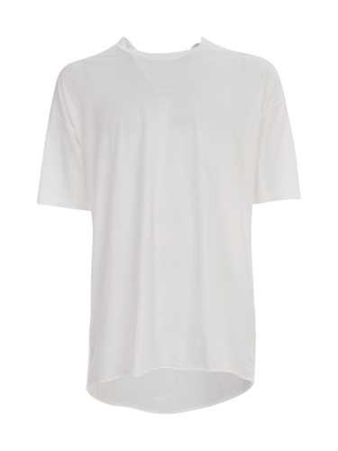 Picture of Thom Krom Tshirt