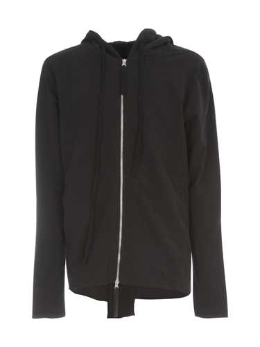 Picture of Thom Krom Jacket