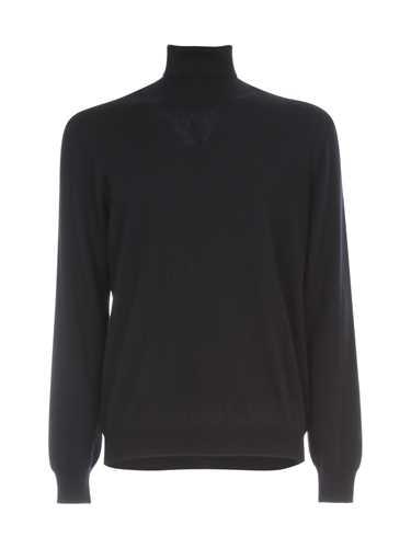Picture of Tagliatore Sweater