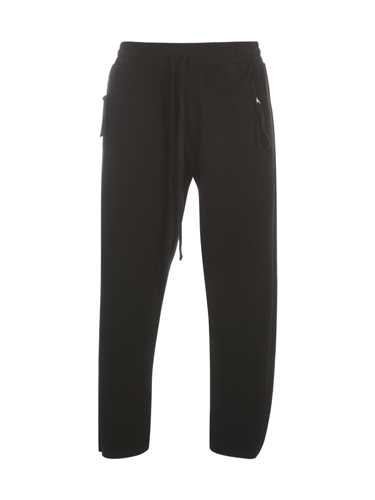 Picture of Thom Krom Pants