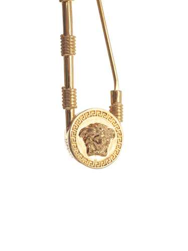 Picture of Versace Small Goods