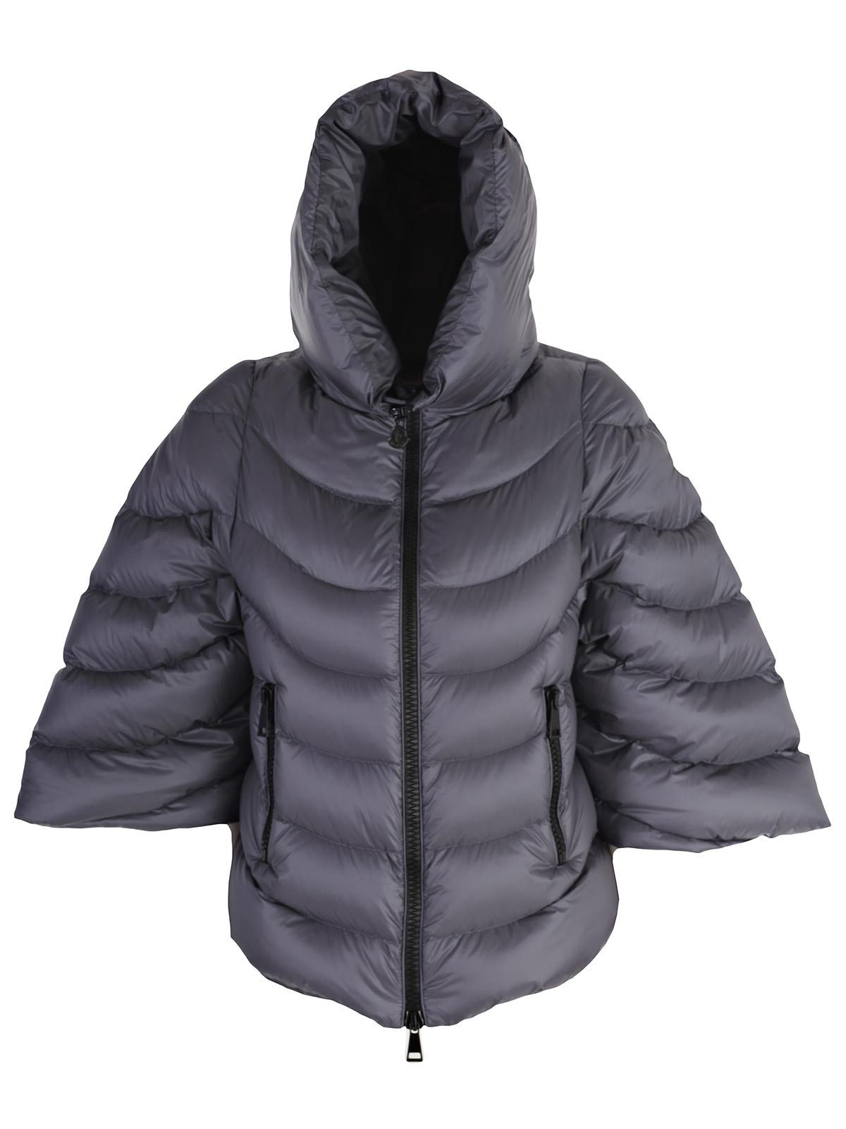 check out 31aa3 a4059 MONCLER GIUBBOTTO