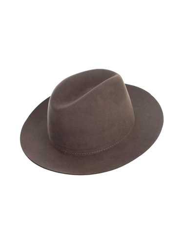 Picture of Super Duper Hat