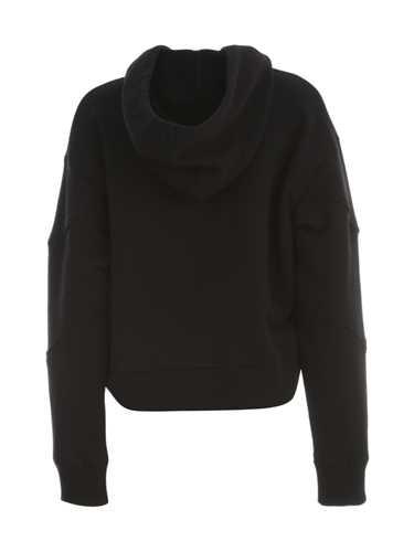 Picture of N.21 Sweatshirt