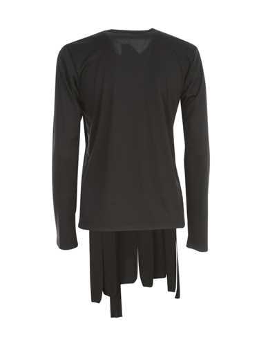 Picture of Commes Des Garcons - Comme Des Garcons Sweater