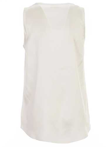Picture of Brunello Cucinelli Top