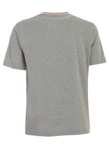 Picture of Eleventy Tshirt