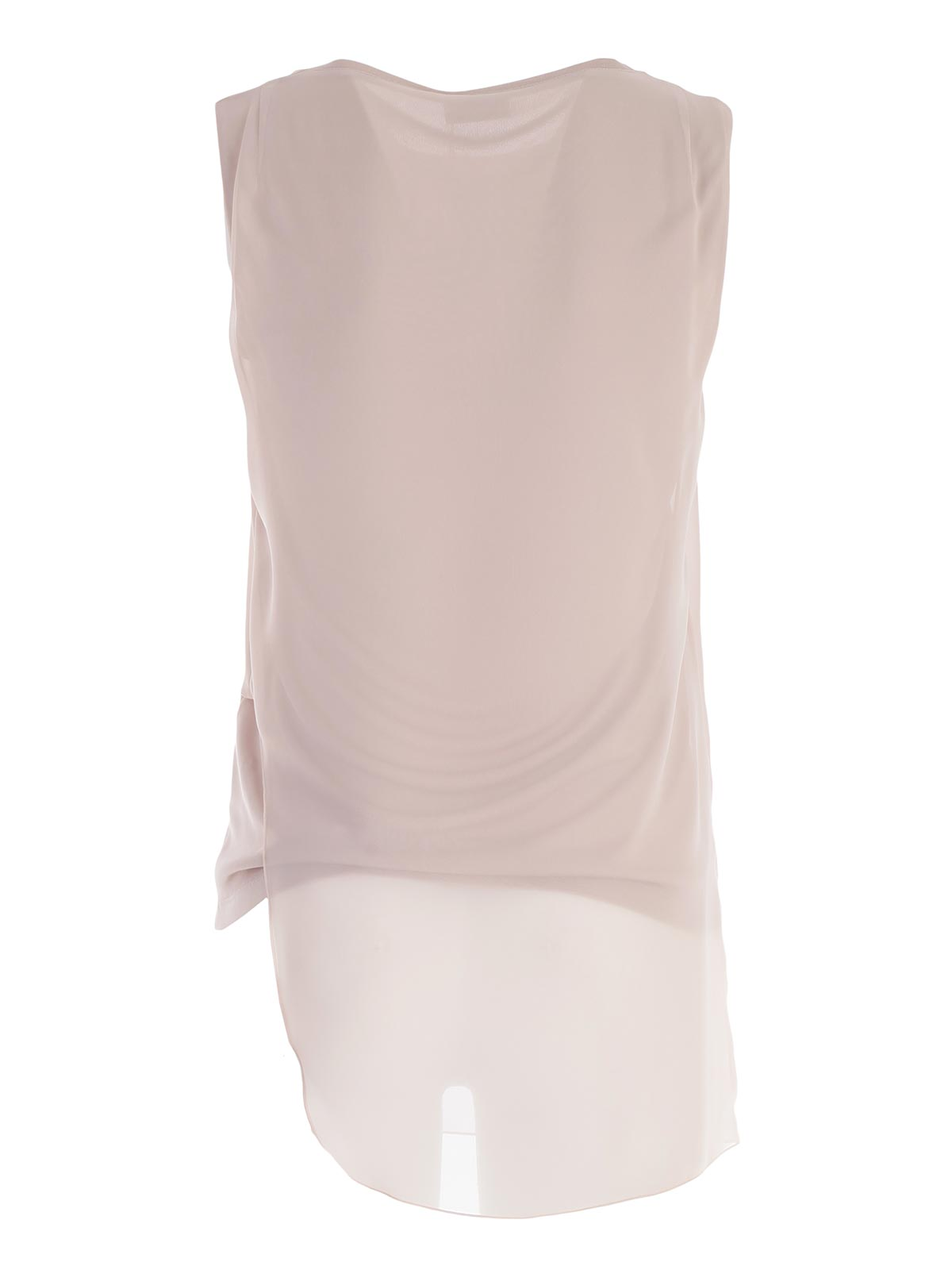 Picture of Akris Punto Shirt