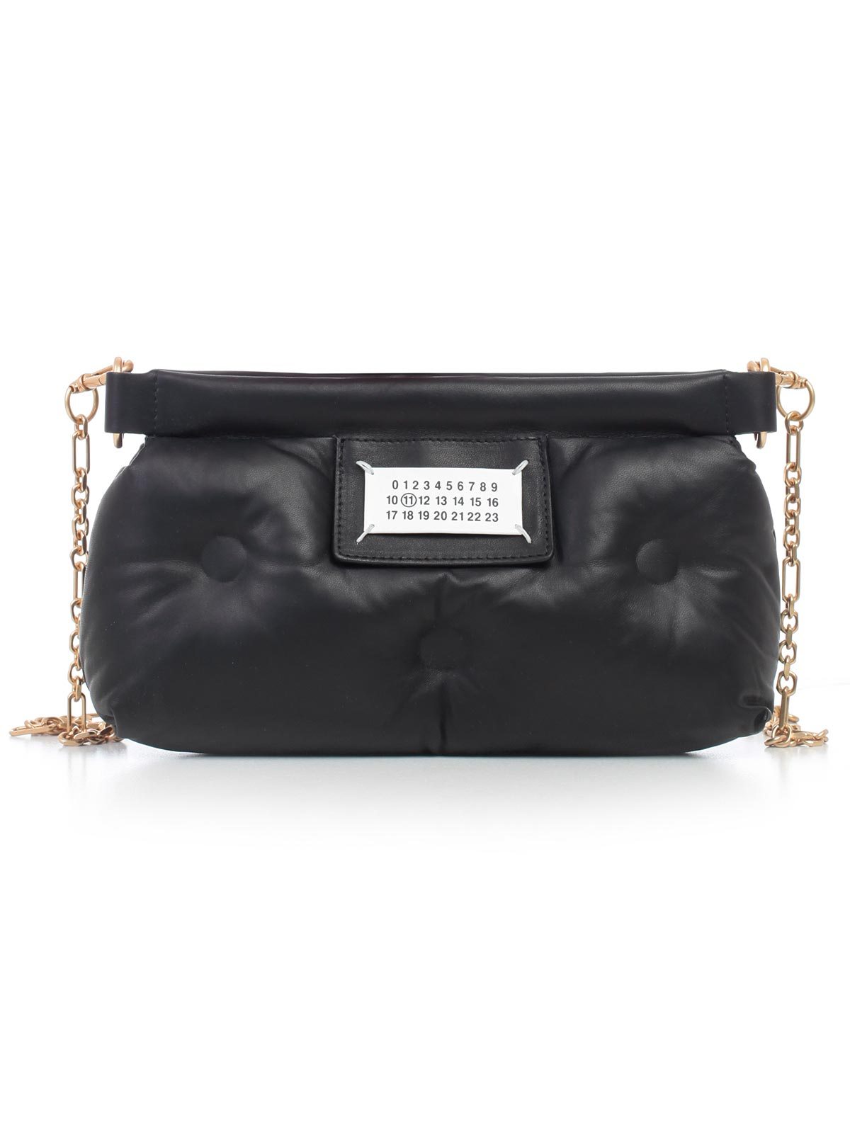Picture of Maison Margiela Bags