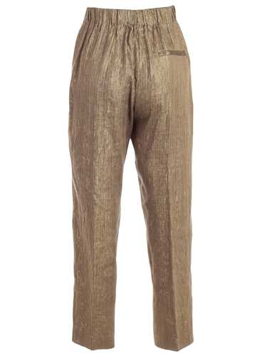 Picture of Forte Forte Trousers