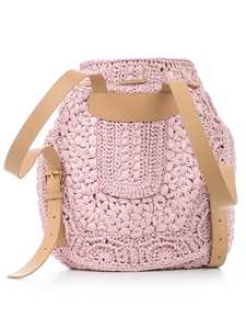 Picture of Alberta Ferretti Bags