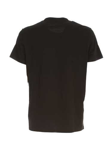 Picture of Balmain Tshirt