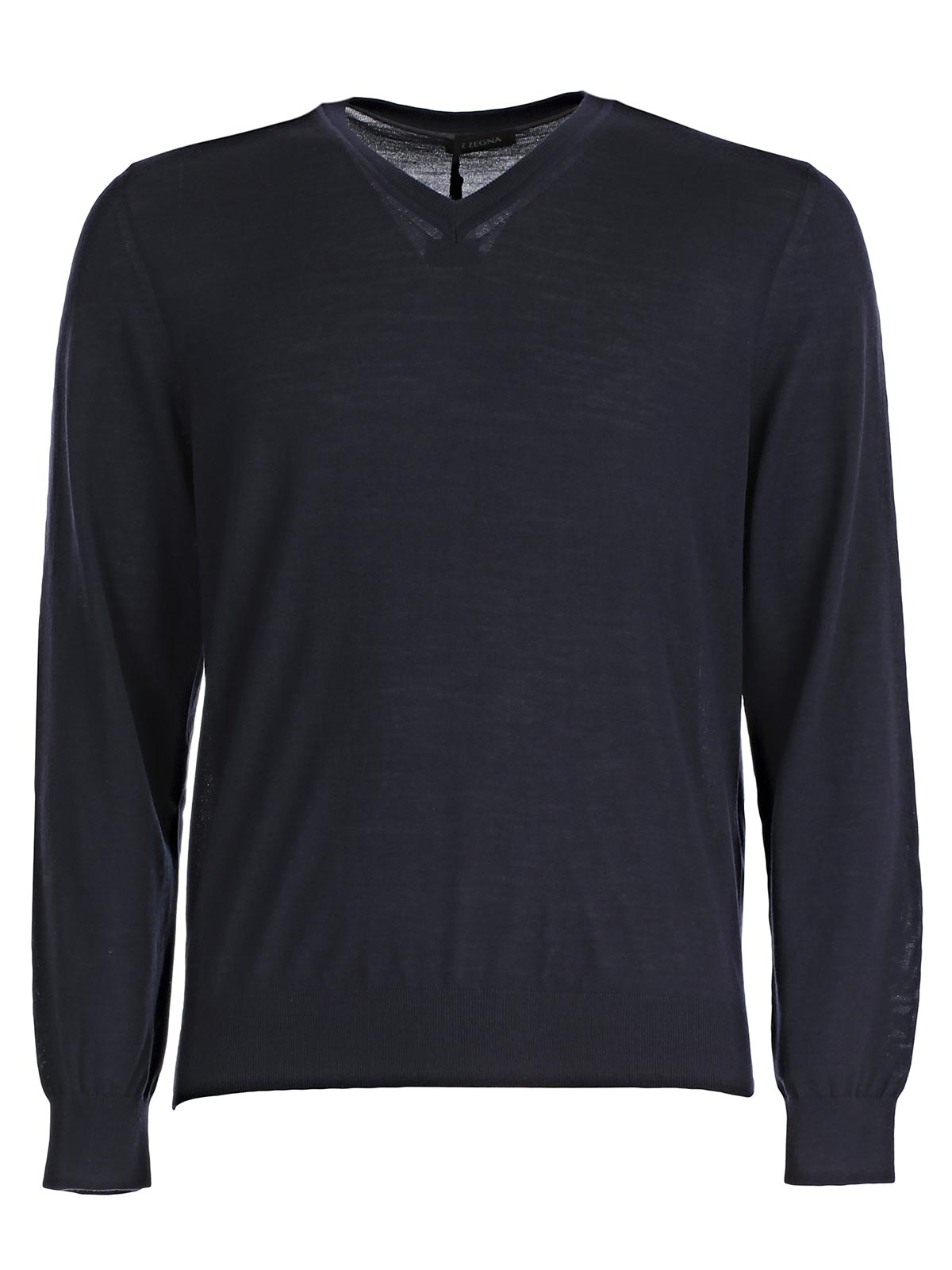 Picture of Z Zegna Jersey