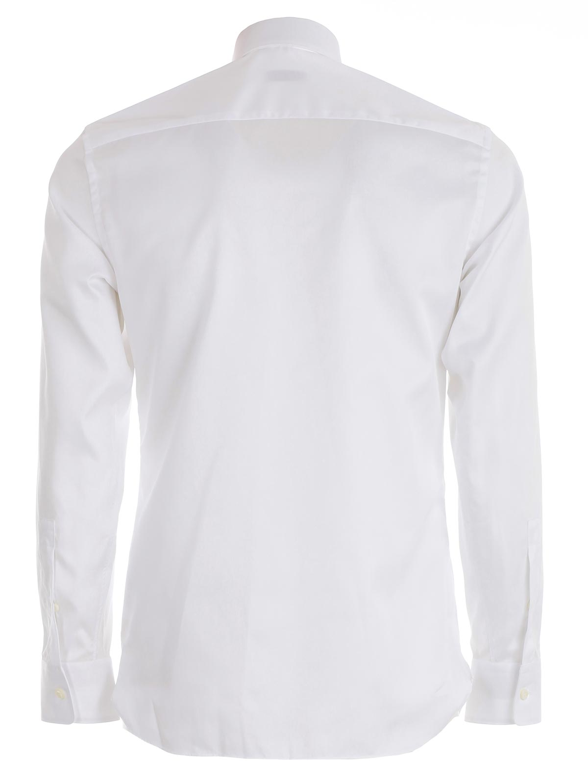 Picture of Z Zegna Shirt