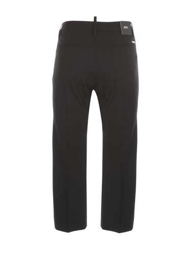 Picture of Dsquared2 Pants