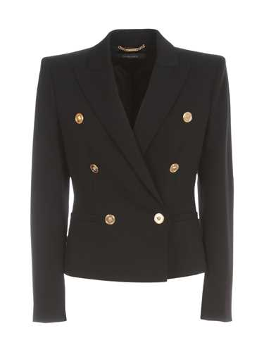 Picture of Versace Collection Jacket