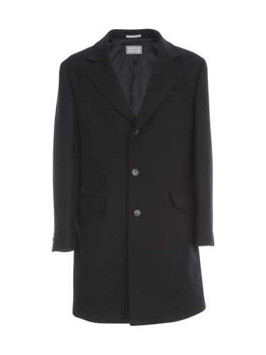Picture of Brunello Cucinelli Coat