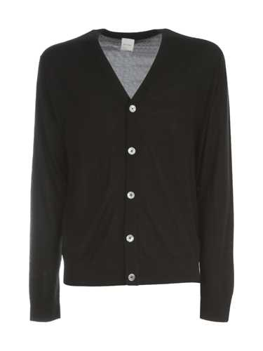 Picture of Paul Smith Sweater