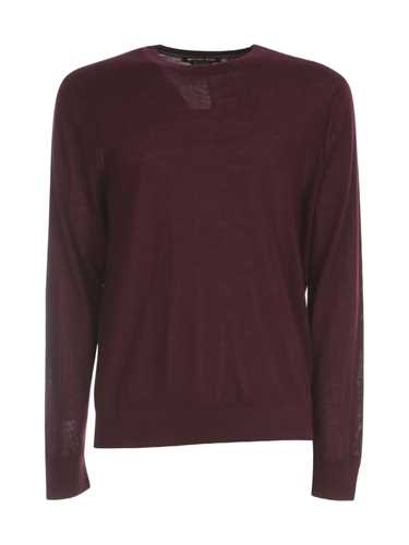 Picture of Michael Kors Sweater
