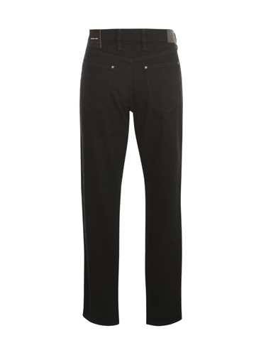 Picture of Michael Kors Jeans