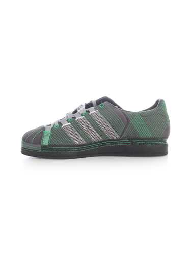 Picture of Adidas X Craig Green Shoes
