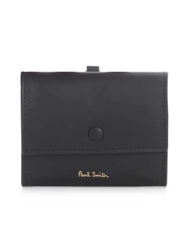 Picture of Paul Smith Wallet