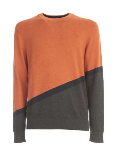 Picture of Ps Paul Smith Sweater