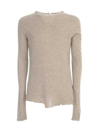 Picture of Md75 Sweater