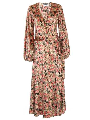 Picture of Rotate By Birgerchristensen Dress