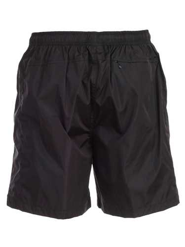 Picture of Moncler Genius Shorts
