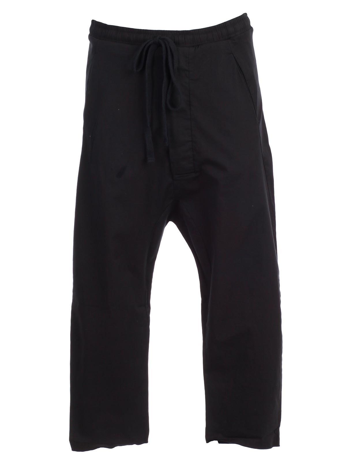 Picture of Thom Krom Shorts