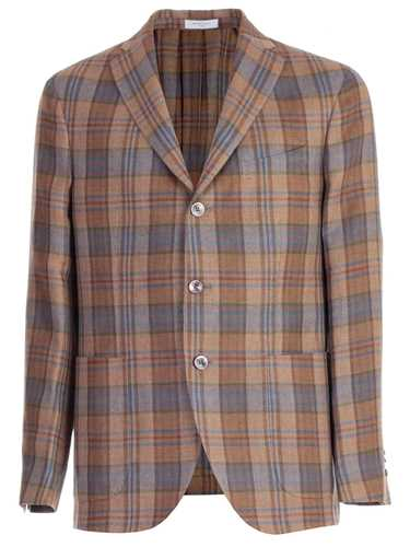 Picture of Boglioli Blazer