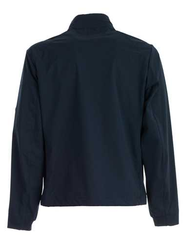 Picture of C.P. Company Jacket