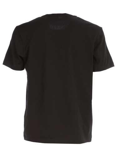 Picture of Ami Alexandre Mattiussi T- Shirt
