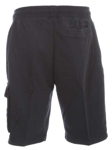 Picture of Calvin Klein Jeans Shorts