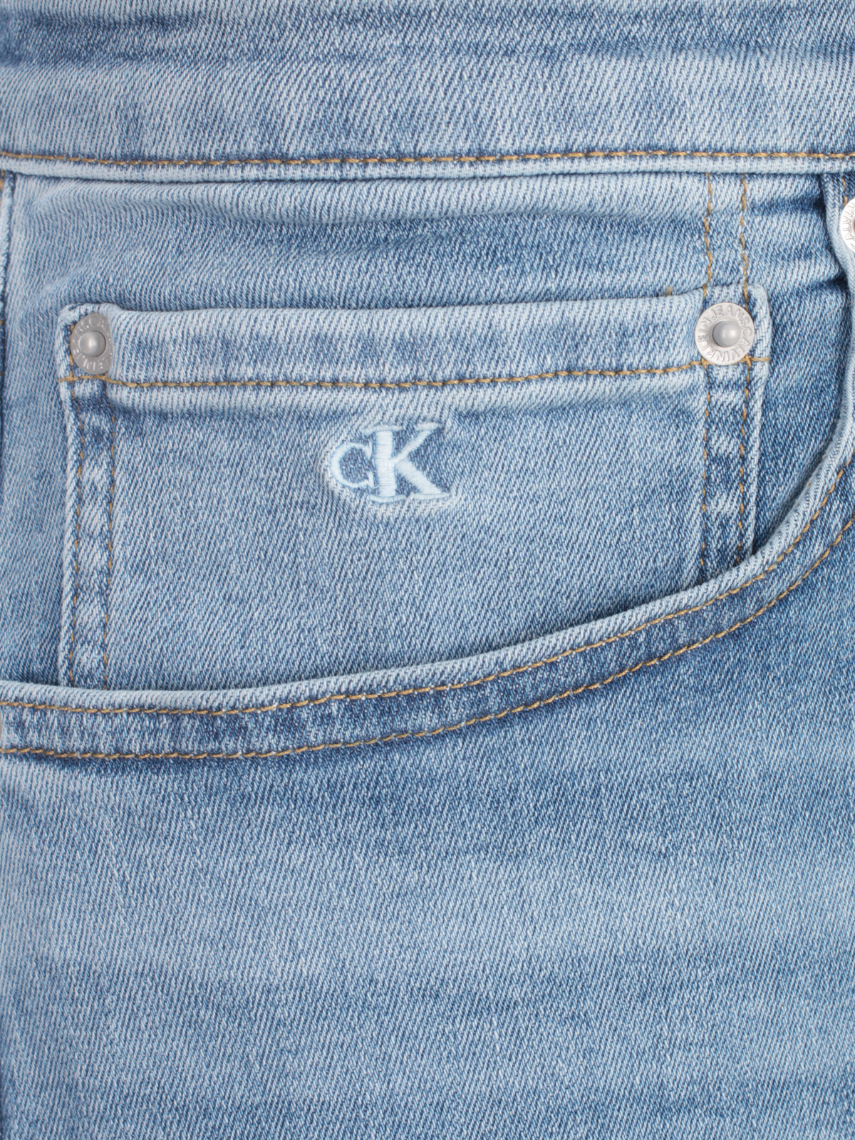 Picture of Calvin Klein Jeans Jeans