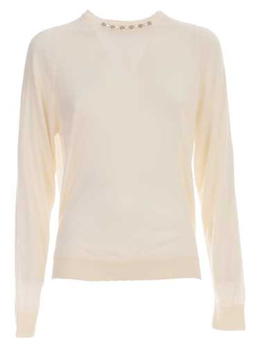 Picture of Simone Rocha Sweatshirt