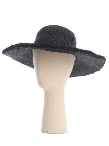 Picture of Ibeliv Hat