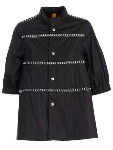 Picture of Moncler Genius Jacket