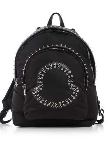 Picture of Moncler Genius Bags