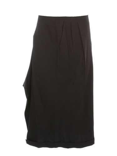 Picture of Maison Margiela Skirt