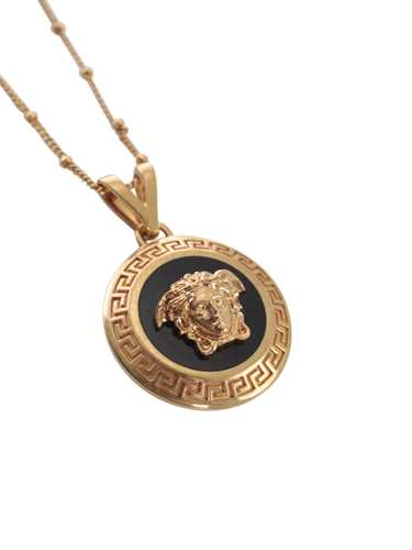 Picture of Versace Collection Jewellery