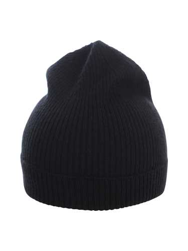 Picture of Rick Owens Hat