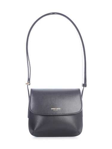 Picture of Giorgio Armani Bag