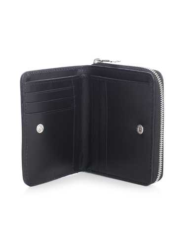 Picture of Ami Alexandre Mattiussi Wallet